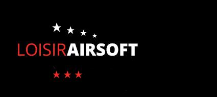 Loisir Airsoft