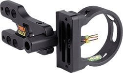 Brite Sight Extreme Sight 3 Pin