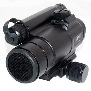M4 type dot sight Butler cap with time-limited sale ANS Optical (japan import)