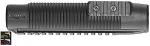 Système de Rails FAB Defense pour Mossberg 500