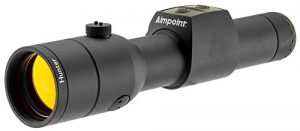 Aimpoint – Point rouge Aimpoint Hunter H34-L