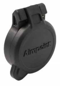 Aimpoint Flip Cap Rear by AimPoint
