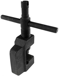 Airsoft magic Metal Front Sight Adjustable Tool for AK47 SKS – Black