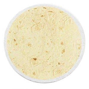 Buimin Couverture polaire texture douce Serviette de plage gland créative Liquidation Couverture en Molleton Tortilla Burrito Throw Couverture Doux Texture Tortilla Couette (C)