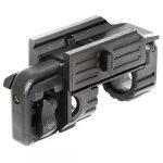 Airsoft Accessories APS Smart Shot Mini Launcher Mini Lanceur for pour CAM870 Shotgun Co2 Cartridge Fusil à Pompe Co2 Cartouche