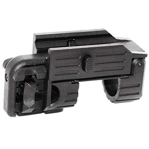 Airsoft APS Smart Shot Mini Launcher Mini Lanceur for pour CAM870 Shotgun Co2 Cartridge Fusil à Pompe Co2 Cartouche