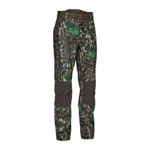 Deerhunter Pantalon de chasse camouflage Cumberland