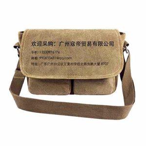 FOONEE Masque Airsoft Masque avec Lunettes de Protection pour Les Yeux et Sangle réglable pour Jeux CS BB Gun Extérieur