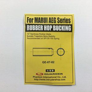 GUARDER joint Hop-up 70 Degrés