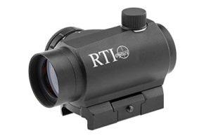 RTI – Viseur point rouge Rti