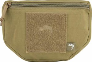 Viper Airsoft Vest Scrote Pouch / Fanny Pack Utility Pouch VSCR Softair bb's