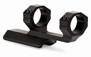 Vortex Cantilever Ring Mount for 30mm Tube, 2in Offset CM-202 by Vortex