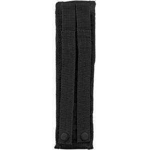 Viper TACTICAL – Double Porte-Chargeur pour P90 – Noir