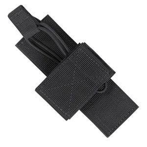 CONDOR UH1-002 Universal Holster Black