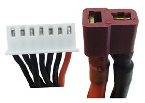 CS-LT988RT Batterie 4350mAh Compatible avec remplace