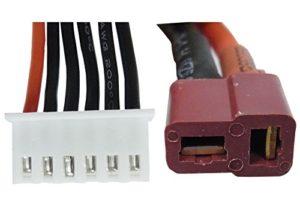CS-LT992RT Batterie 5000mAh Compatible avec remplace