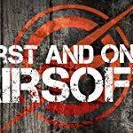 Premier et Seul Airsoft Airsoft BBS Blaster .30 gramme et Patch, munitions pour Armes Airsoft – des BB très précis dans Une Offre exceptionnelle de 3 Bouteilles / 9900 Coups