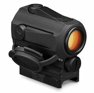 Vortex Red Dot Sparc AR2 SPC-AR2