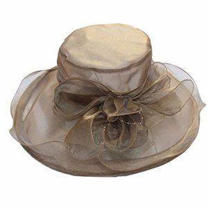 Kebab Chapeau de protection solaire d'été à séchage rapide, protection UV, chapeau de pêcheur, menton réglable, maille filet, b, 58 cm