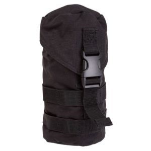 5.11 Tactical H2O Carrier – Black – One Size